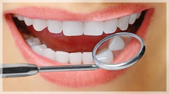 dublin endodontist